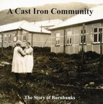 Cast Iron Community book